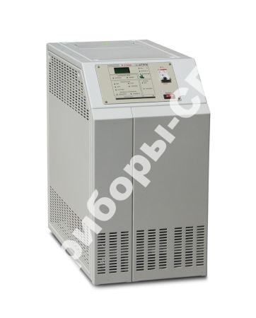 R16000 - стабилизатор напряжения
